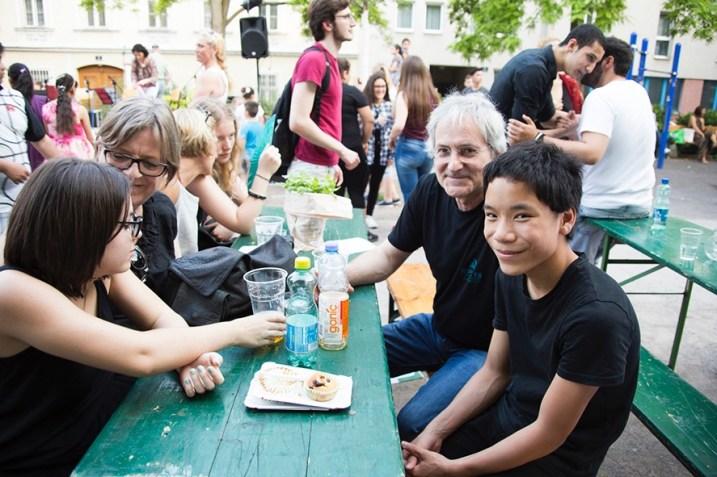 Fest-2016 - 164