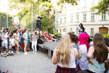 Fest-2016 - 65