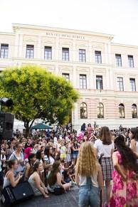 Fest-2016 - 77