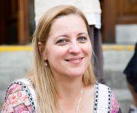 Mag. Regina Lukanowicz