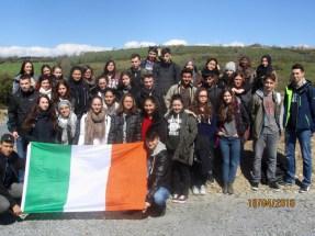 Sprachreise_Irland_ - 8