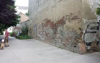 5BC_Graffitiworkshop_06_16_007