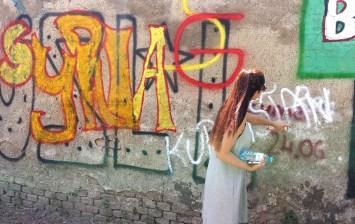 5BC_Graffitiworkshop_06_16_026
