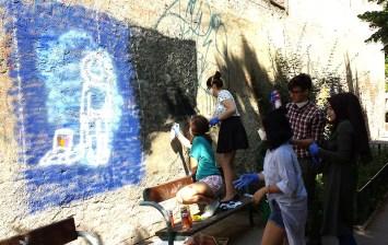 5BC_Graffitiworkshop_06_16_036