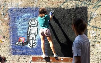 5BC_Graffitiworkshop_06_16_037