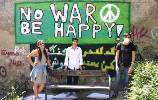 5BC_Graffitiworkshop_06_16_045