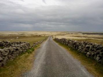 irland-2017 - 12