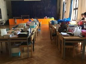 umbau-konferenzzimmer - 8