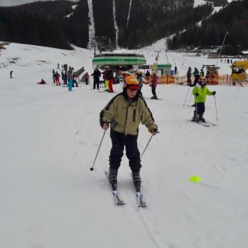 ski18-2 - 4