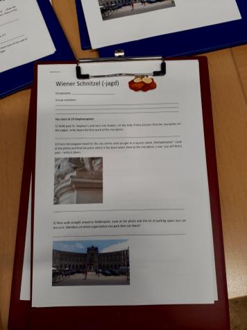 naturschule_2018 - 3