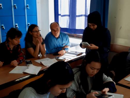 naturschule_2018 - 5