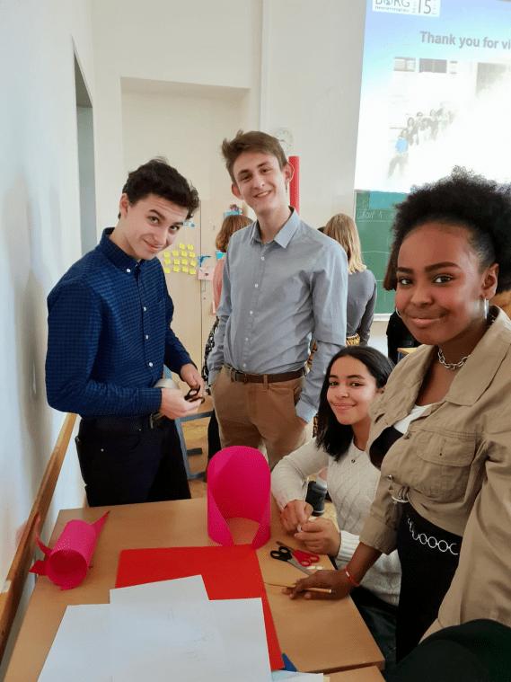 naturschule_2018 - 6