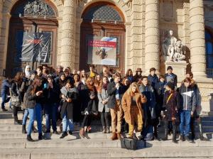 naturschule_2018 - 9