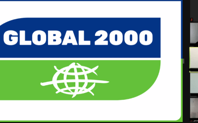 Global 2000 WS – Climate Chance