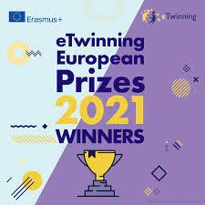 eTwinning & EITA Preisverleihung 2021