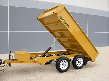 DTR610D Yellow 005 358x268?resize=358%2C268 bri mar dump trailer pump wiring diagram wiring diagram bri mar dump trailer wiring diagram at honlapkeszites.co