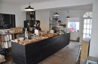 Coffee Shop Counter Layout   www.pixshark.com - Images ...