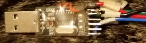 CH340G_Adapter
