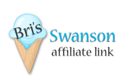 swanson-affiliate-link