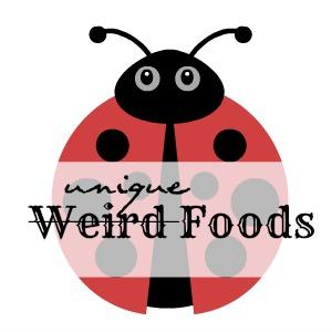 weirdfoods