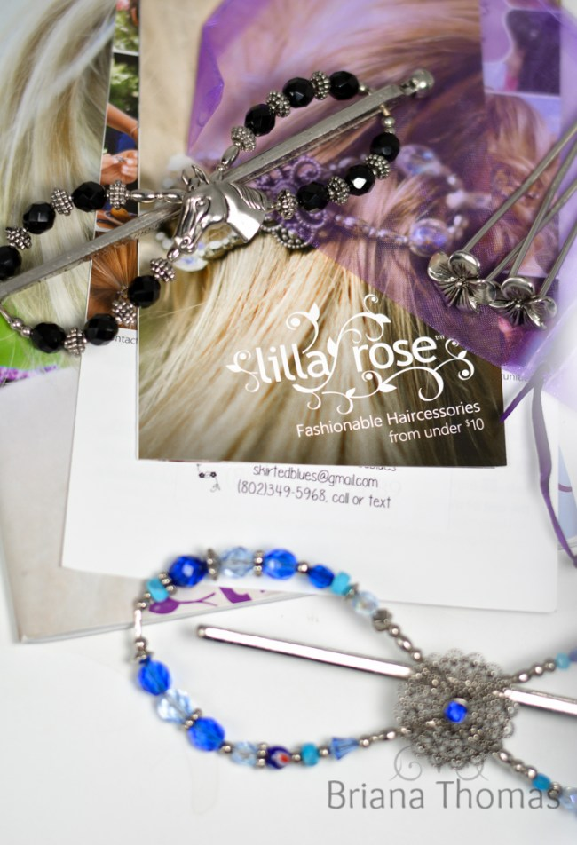 https://www.briana-thomas.com/lilla-rose-hair-clip-review-and-giveaway/
