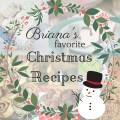 Briana's