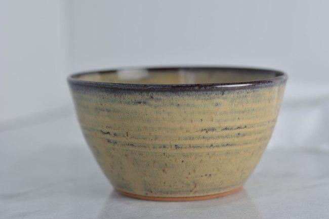 KJV Pottery