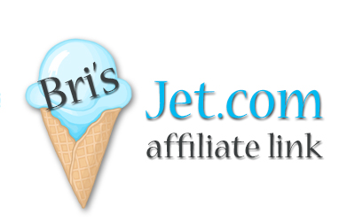 jet-com-affiliate-link
