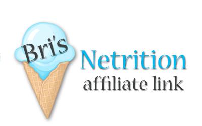 netrition-affiliate-link