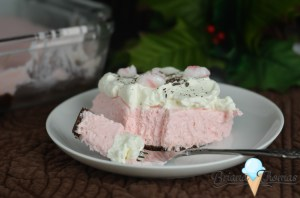 Peppermint Delight