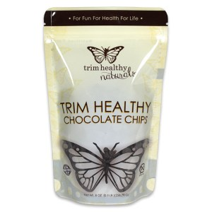 Trim Healthy Chocolate Chips