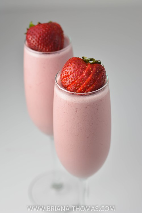 Have the perfect Valentine's Day dinner the THM way and don't derail your progress! In this post you'll find lots of healthy dinner and dessert recipes!