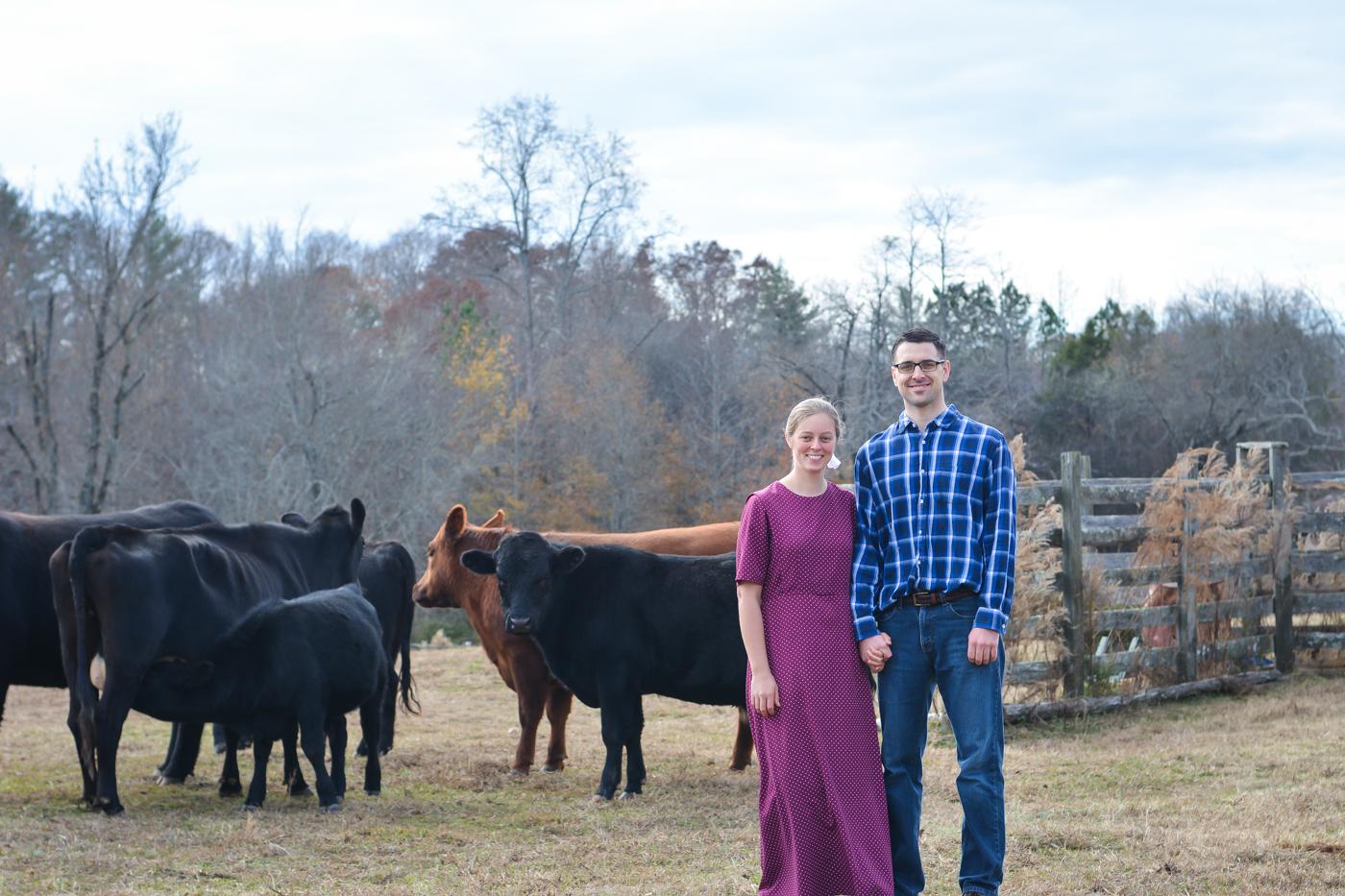 Our Gastroenterology Fellowship Match Story - Briana Thomas