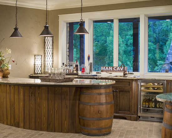 2012 Southern Living Showcase Home
