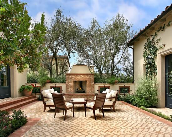 Ams Landscape Design Studios (Los Angeles)