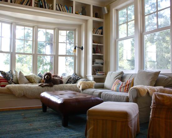Family Room (San Francisco)