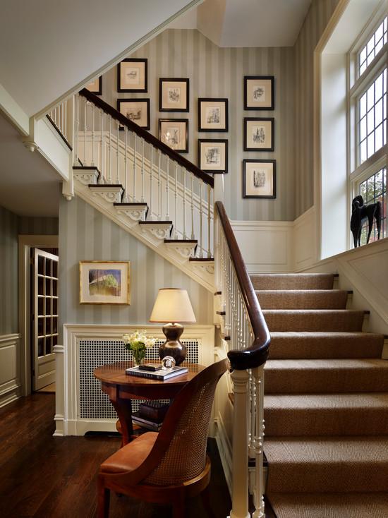 Tunbridge Residence (Philadelphia)