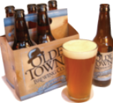 Olde Towne Brewing Co