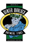 Cp Upload Warlock Logo Small 1
