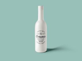 Ceramic-Bottle-PSD