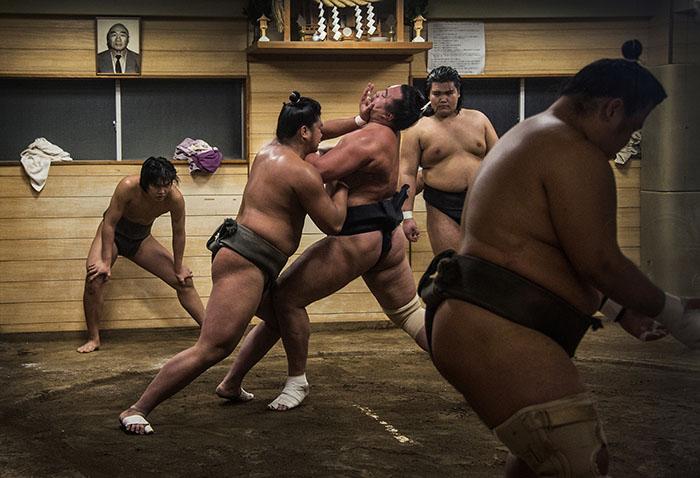 20140111_TokyoSumoBlog