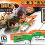 Big Buck Hunter For Wii