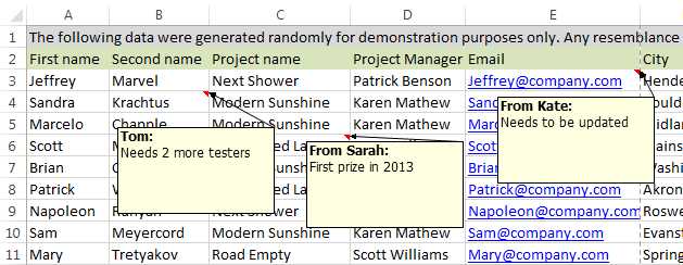 comments-displayed-excel