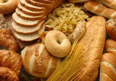 Starch and Your Body Fat