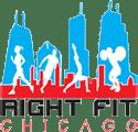 RightFit Chicago