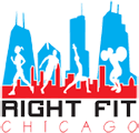 RightFit Chicago