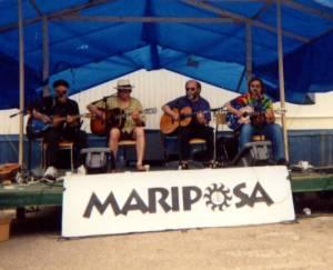 Mariposa333