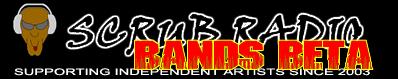 https://i0.wp.com/www.briangladstone.com/wp-content/uploads/2012/08/logo_scrubradio.png