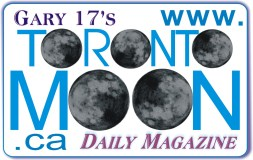 Moon-LOGO-130121-large-newest2