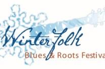 Winterfolk Preview Show